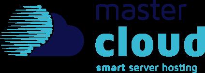Logo Mastercloud